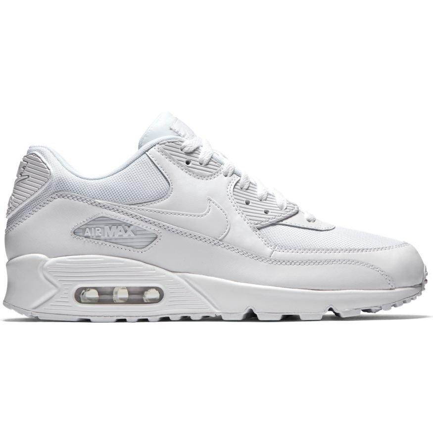 Used Nike Shoes For Sale