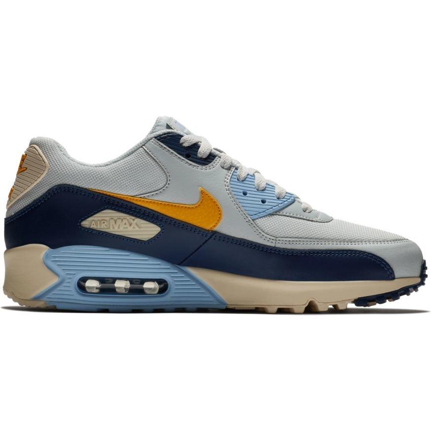 new arrival 1a373 c6e5f Nike Air Max 90 Essential Shoes - AJ1285-008