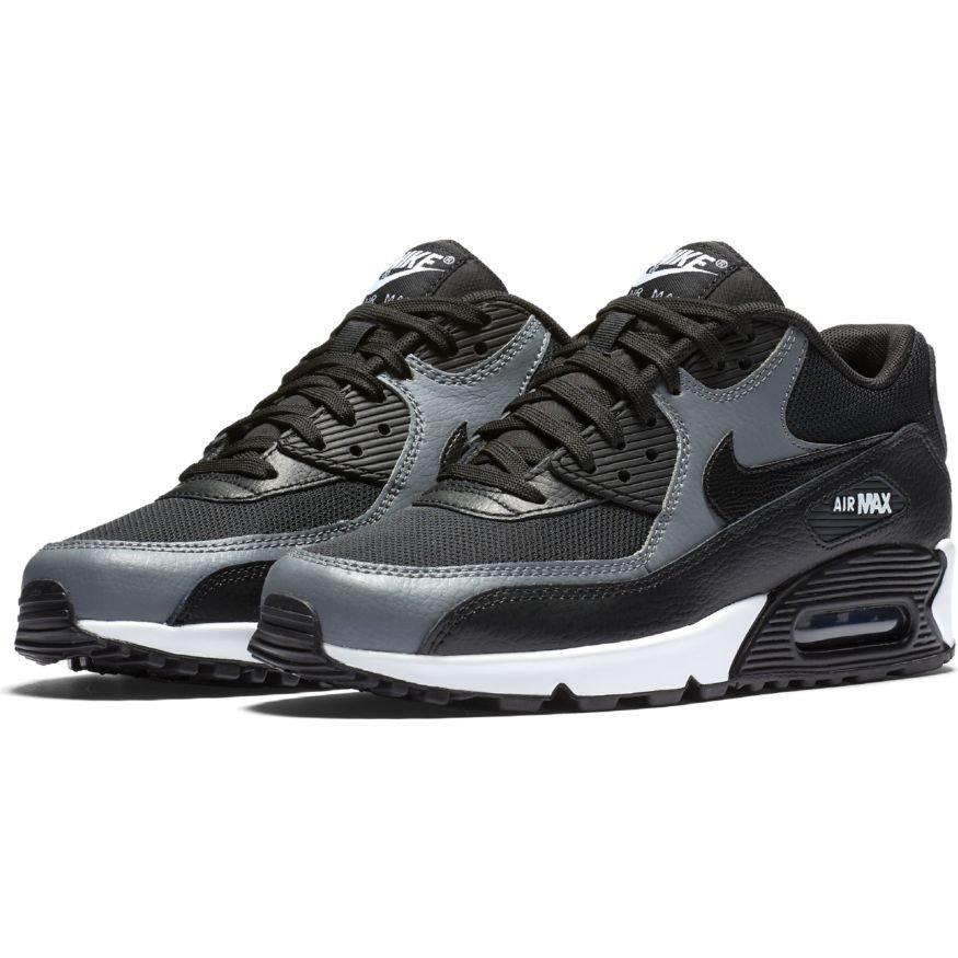 nike air max 90 shoes 325213 037 basketball shoes casual shoes sklep koszykarski. Black Bedroom Furniture Sets. Home Design Ideas