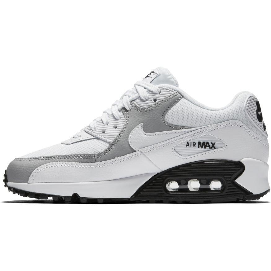 2e7b89dda Nike Air Max 90 Shoes - 325213-126   Shoes \ Casual Shoes   Sklep ...