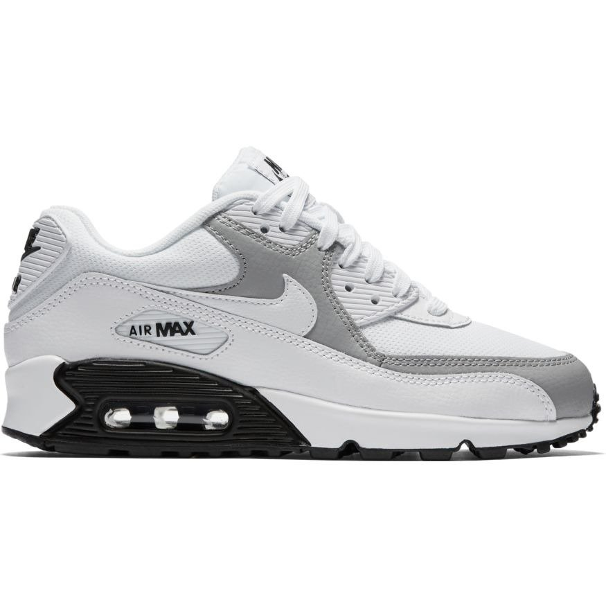 separation shoes 6cf45 fe1b3 Nike Air Max 90 Shoes - 325213-126
