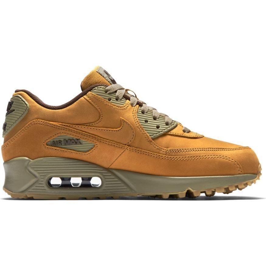 43b4482f62 Nike Air Max 90 Winter Shoes - 880302-700 | Shoes | Sklep ...