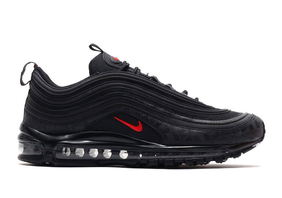 9f7d093f685115 Nike Air Max 97 - AR4259-001 | Shoes \ Casual Shoes | Sklep koszykarski  Basketo.pl