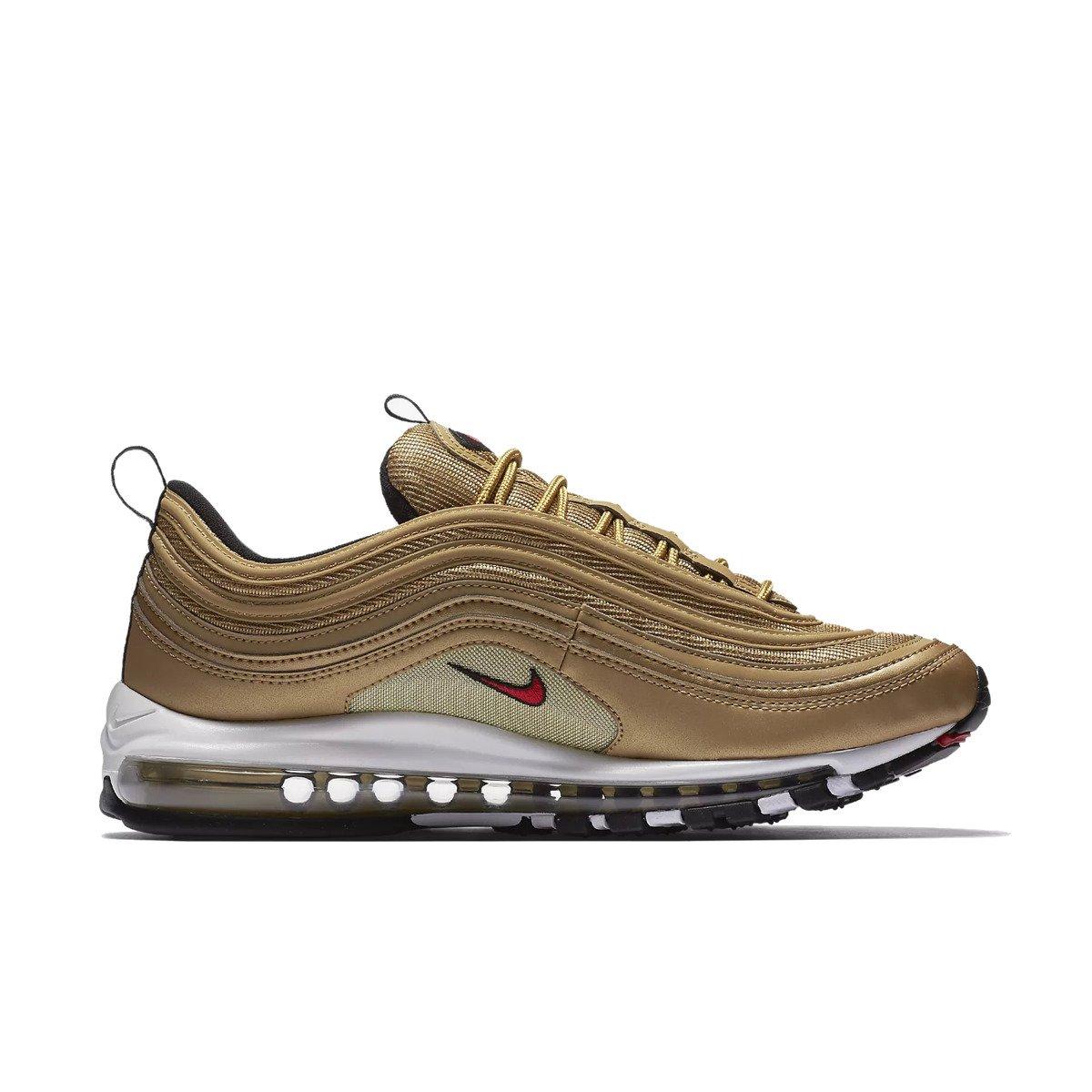 ... Nike Air Max 97 OG QS - 884421-700 ...