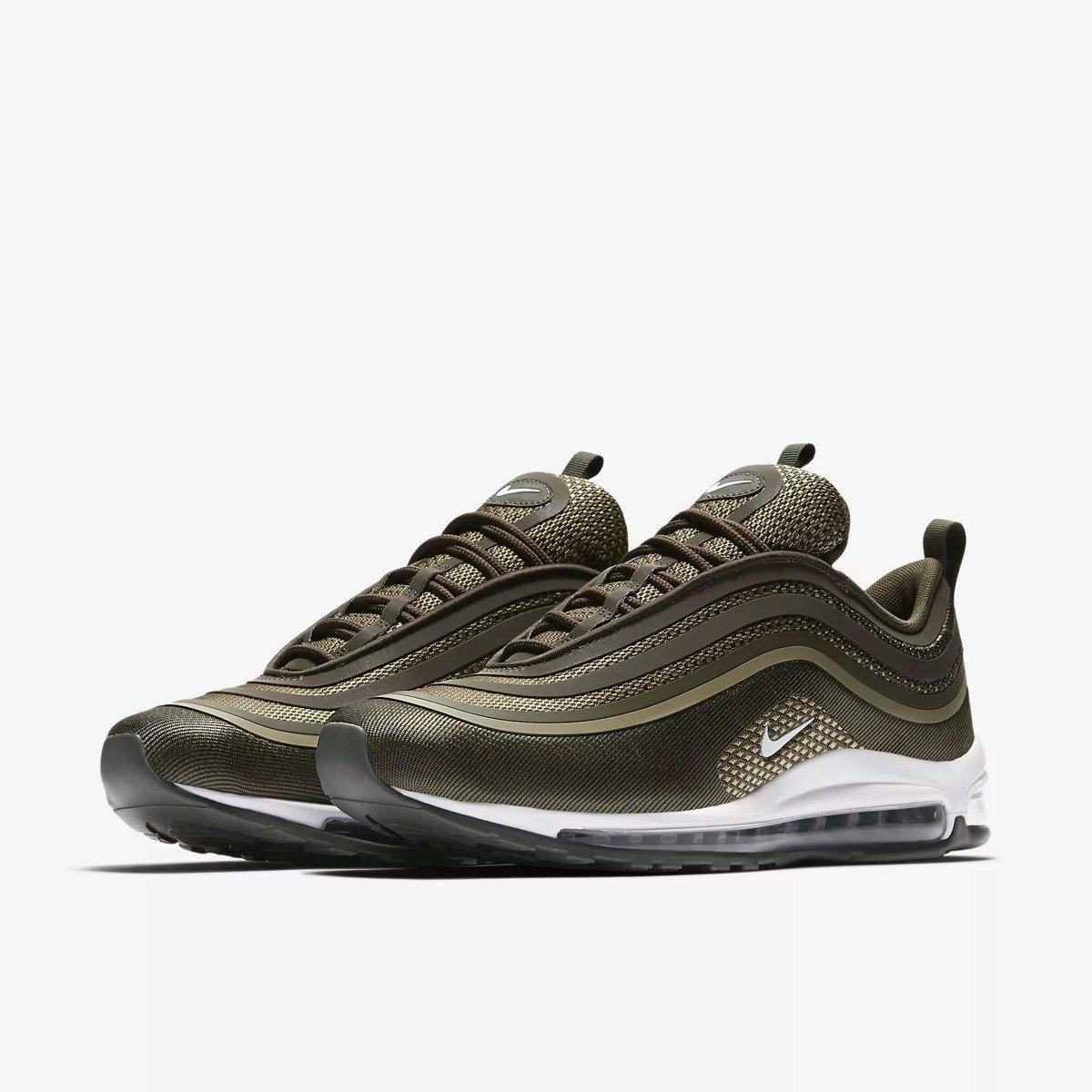 ... Nike Air Max 97 Ultra '17 918356-301 ...