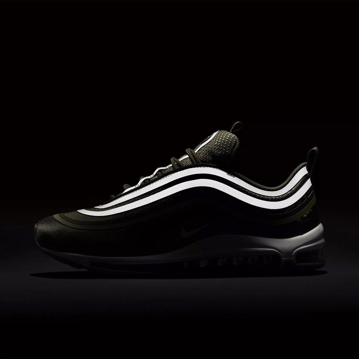 Nike Air Max 97 Ultra '17 918356 301