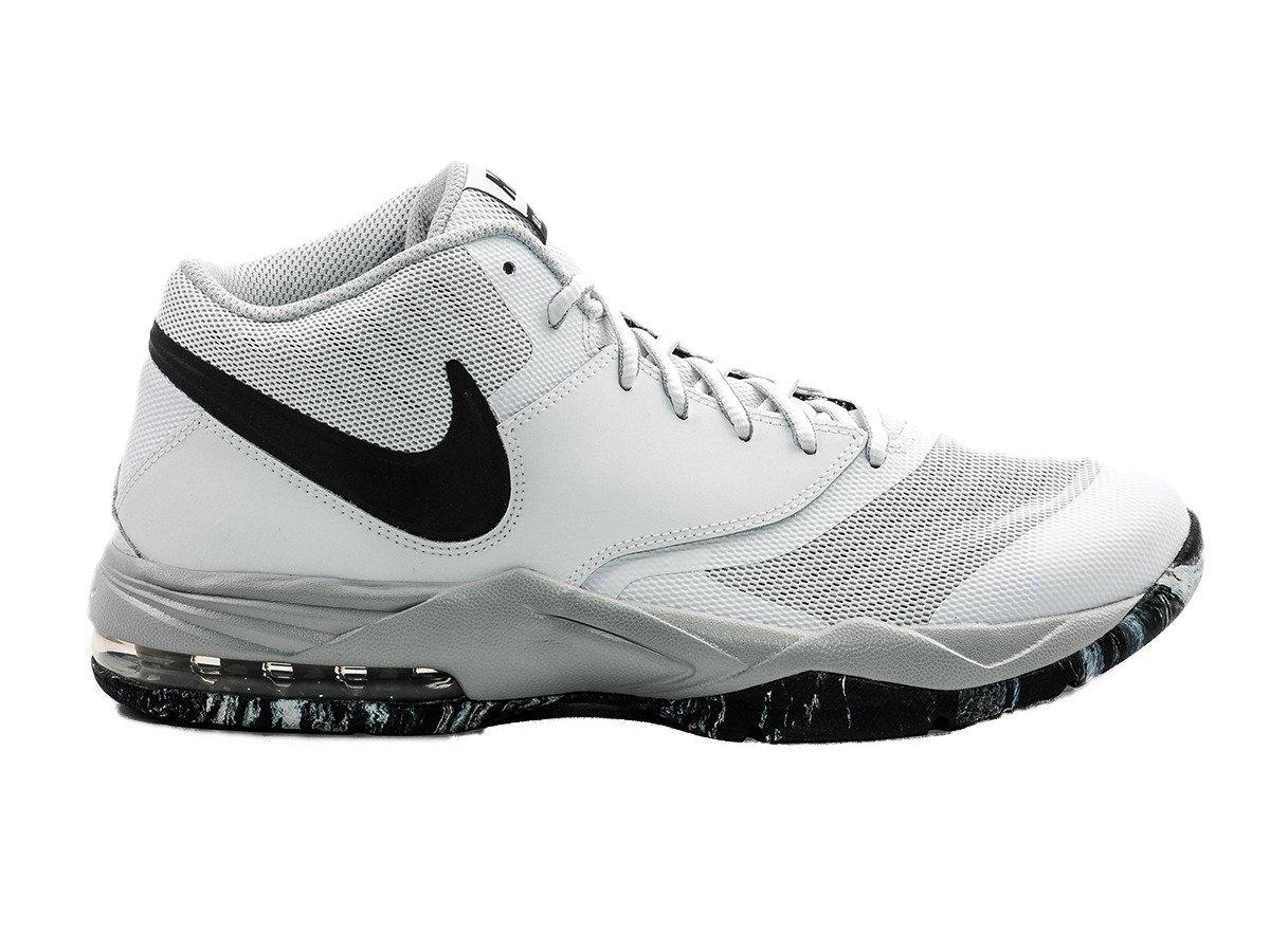 free shipping e6628 3bedd nike air max emergent basketball shoe