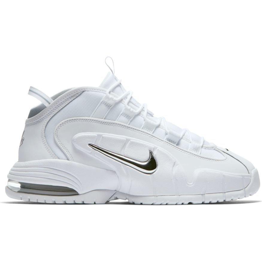 b9ef4a7f77fc Nike Air Max Penny 1 Shoes - 685153-100