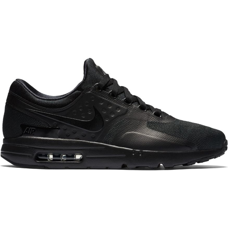 factory authentic 29fc0 851eb Nike Air Max Zero Essential Shoes - 876070-006 | Shoes \ Casual ...
