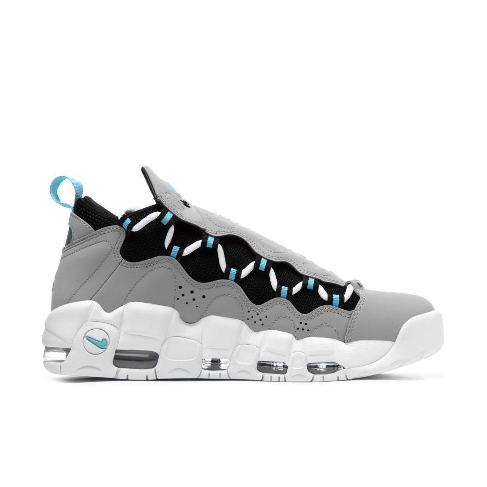 1b2df76b5c2 Nike Air More Money Shoes - AJ2998-003