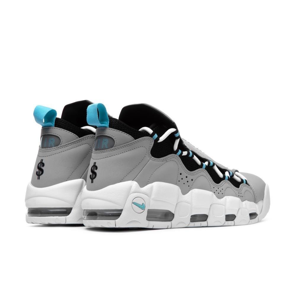 28b2de39466 ... Nike Air More Money Shoes - AJ2998-003 ...
