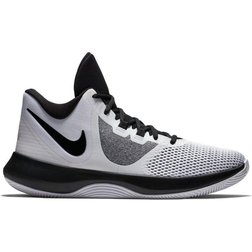 bbcf04f54f13 Nike Air Precision II - AA7069-100 100