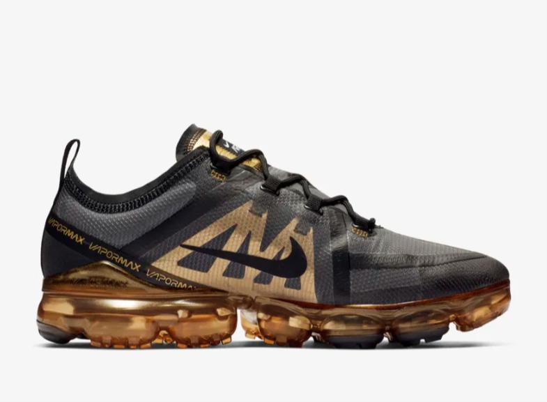 e1c6d7c29 ... Nike Air VaporMax 2019 - AR6631-002 ...