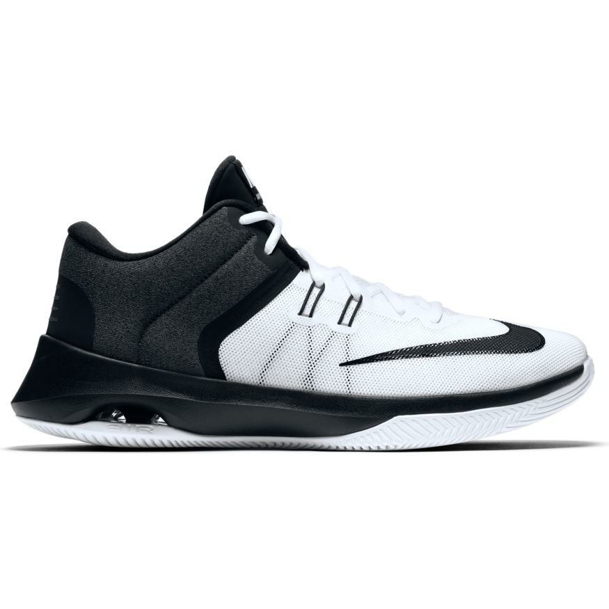 san francisco 04435 95a22 Nike Air Versatile II Shoes - 921692-100