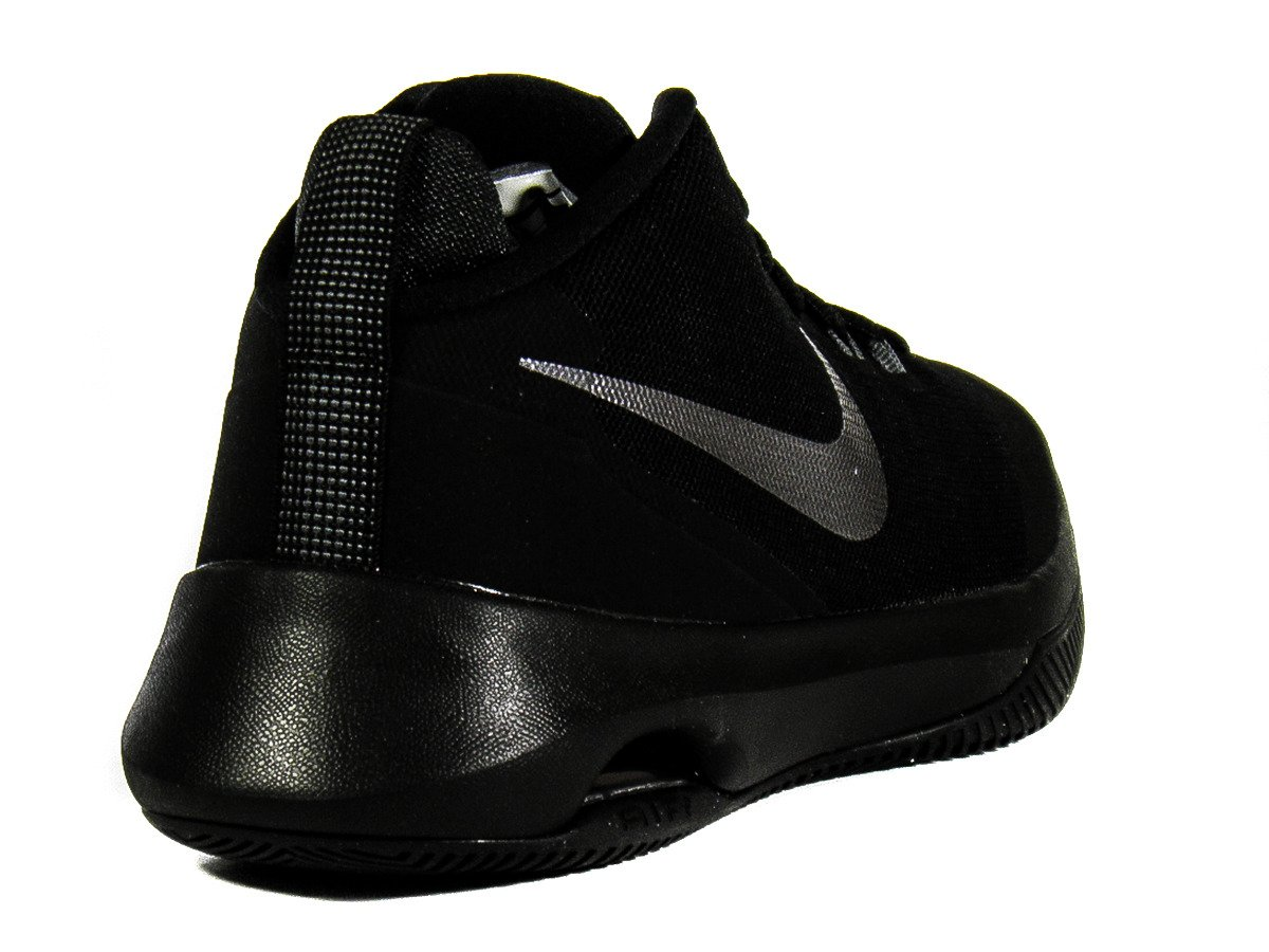 b736620b077 ... Nike Air Versatile Nbk Shoes - 852431-600 ...