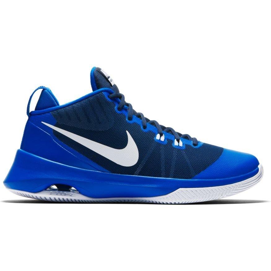 4278571a134 Nike Air Versatile Shoes - 852431-001 Blue