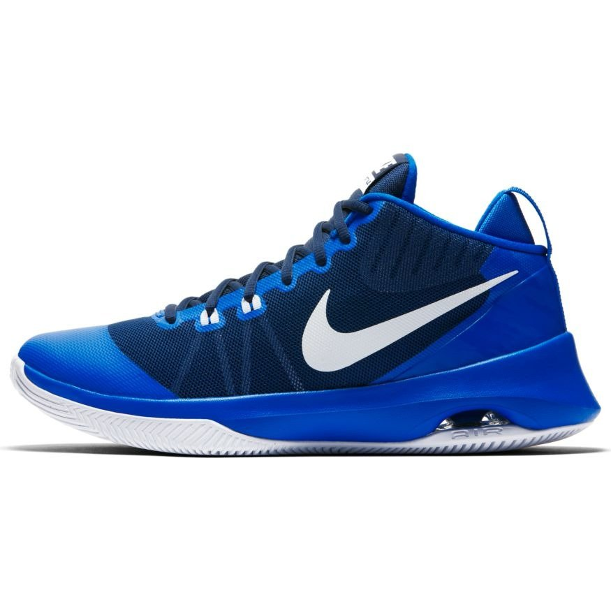 Special Order Basketball Shoes