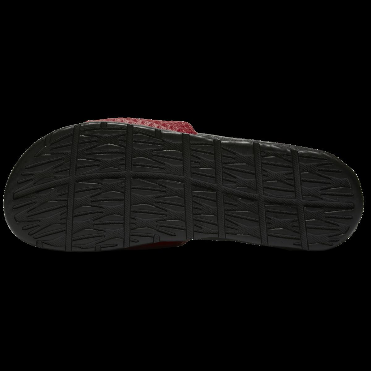 huge discount c8cfe a815b Nike Benassi Solarsoft Slide 2 Men s Slides - 705474-602