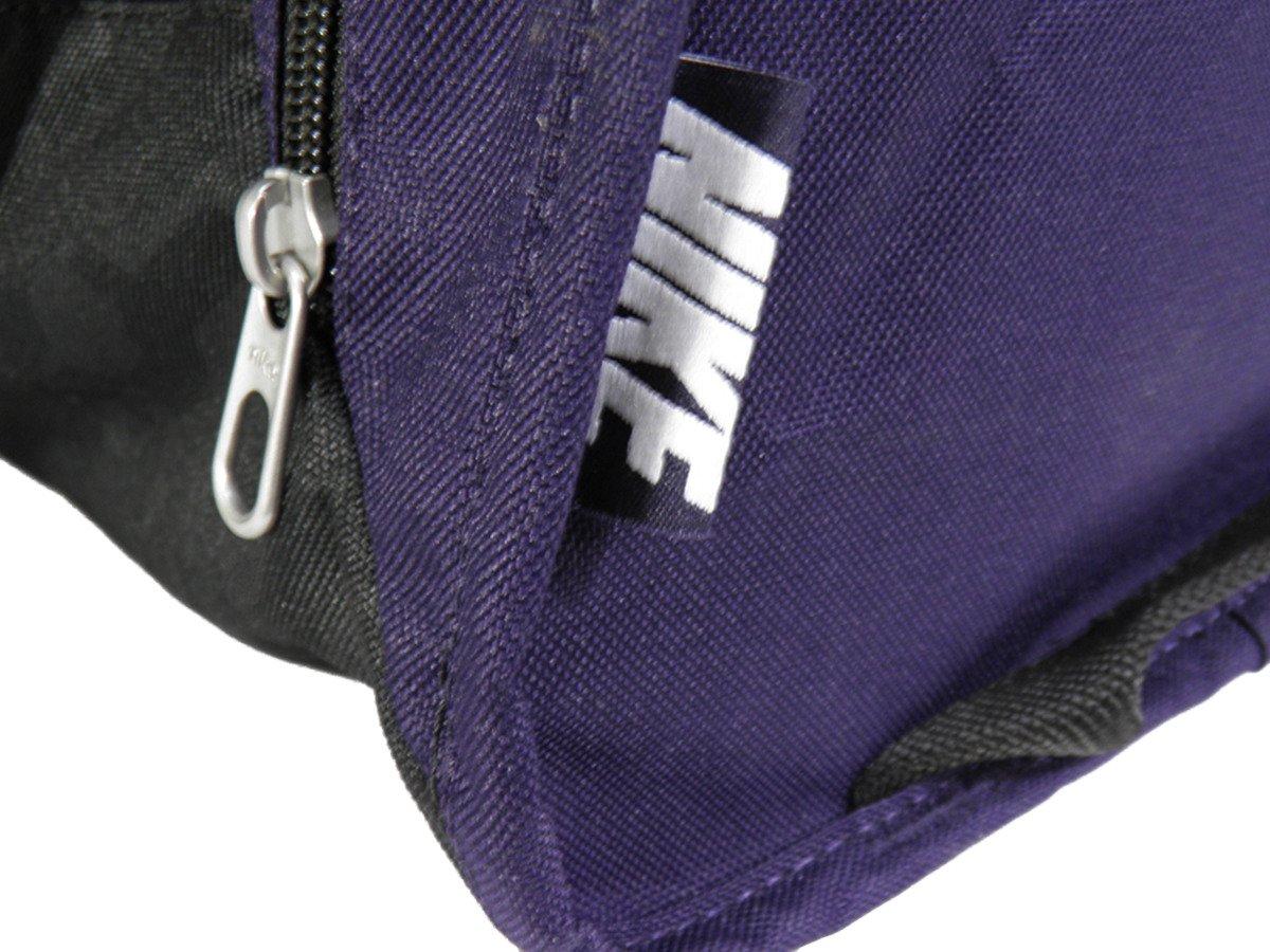 Nike Medium Brasilia Duffel Bag  918054075519