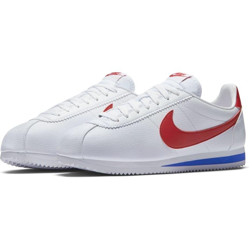 9c04420cd4 Nike Classic Cortez Leather Forrest Gump - 749571-154 | Shoes ...