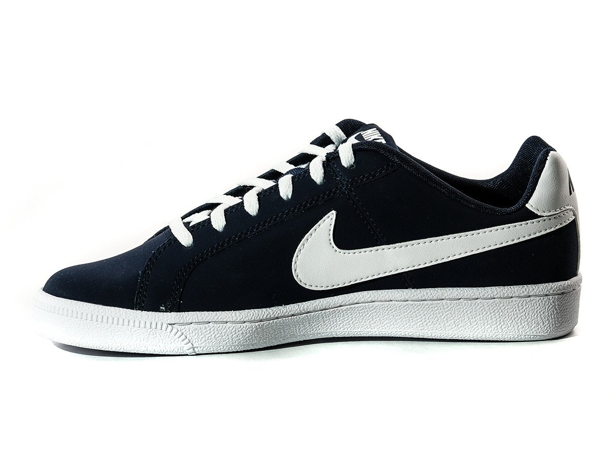 nike court royale print