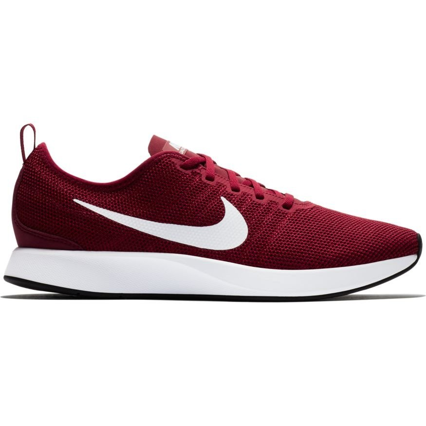 on sale 90562 668dd Nike Dualtone Racer - 918227-605