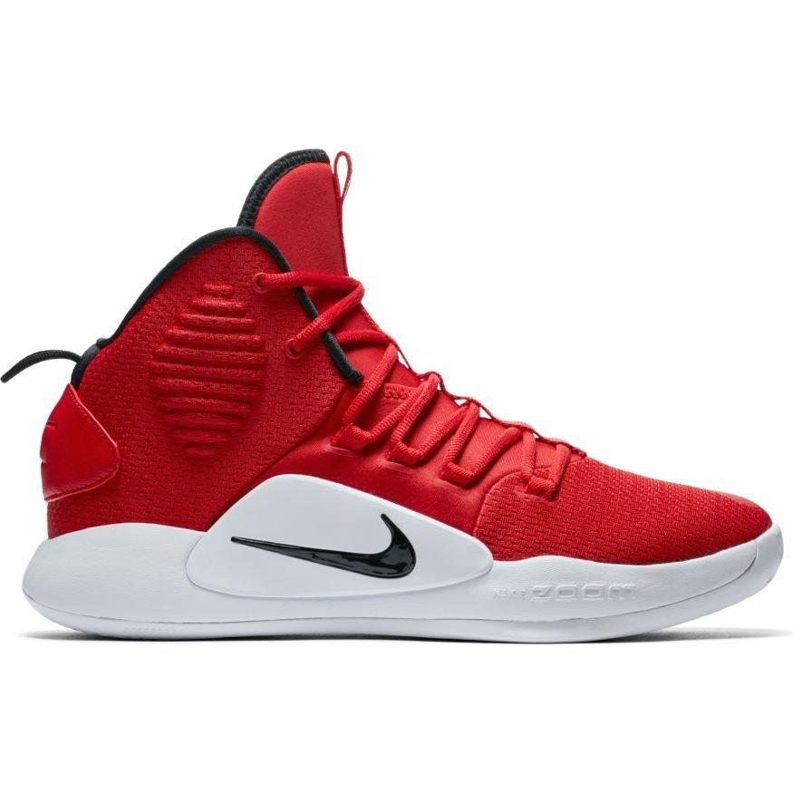 competitive price bd44d 81e39 Nike HYPERDUNK X TB Shoes - AR0467-600