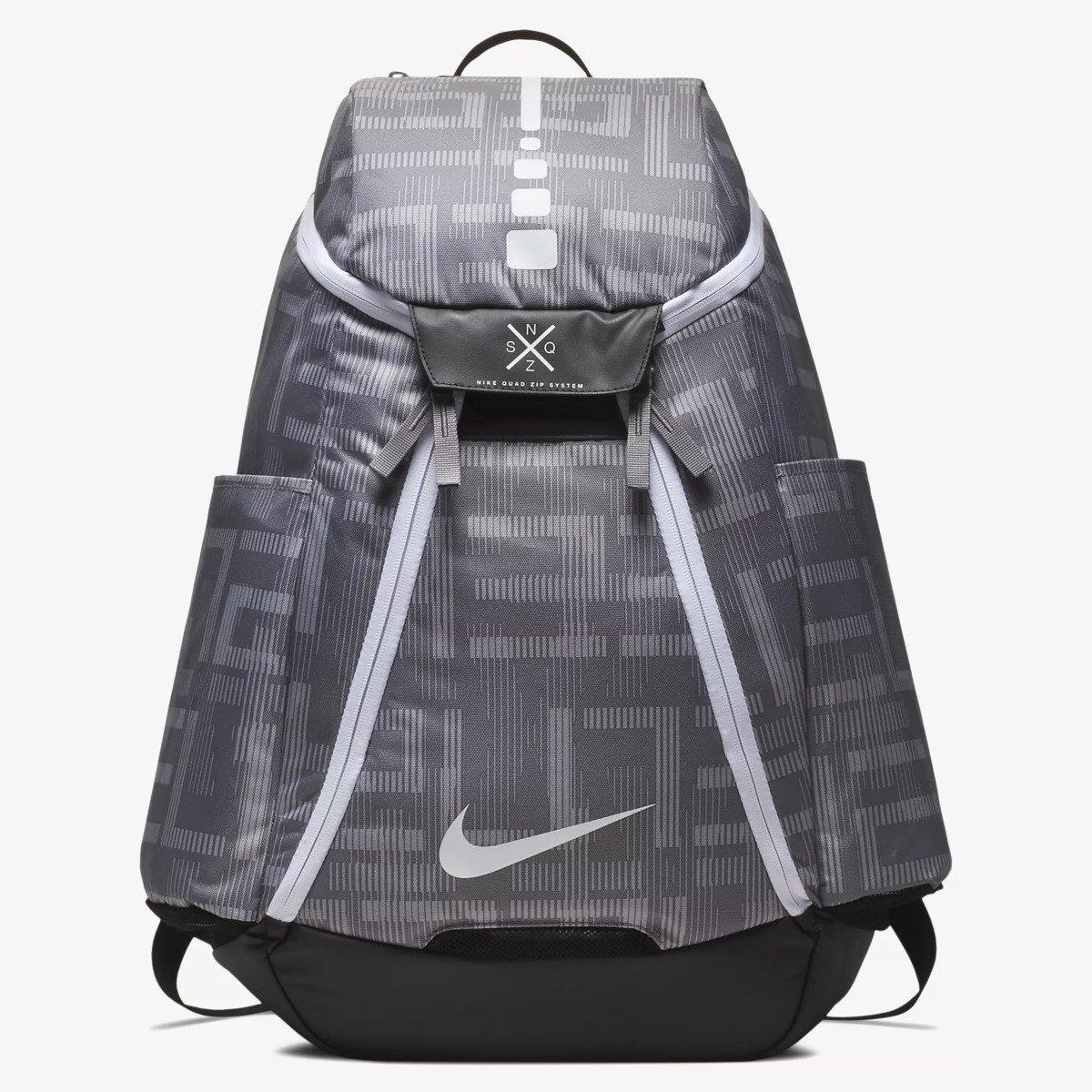 Nike Hoops Elite Max Air Team 2.0 Backpack BA5260 036
