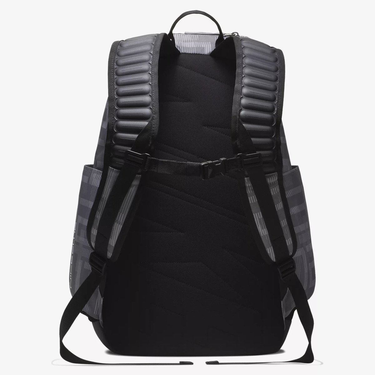 finest selection hot products shoes for cheap Nike Hoops Elite Max Air Team 2.0 Backpack - BA5260-036