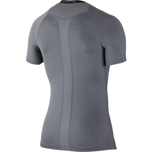 Nike Hypercool Compression Short Sleeve T Shirt 703094