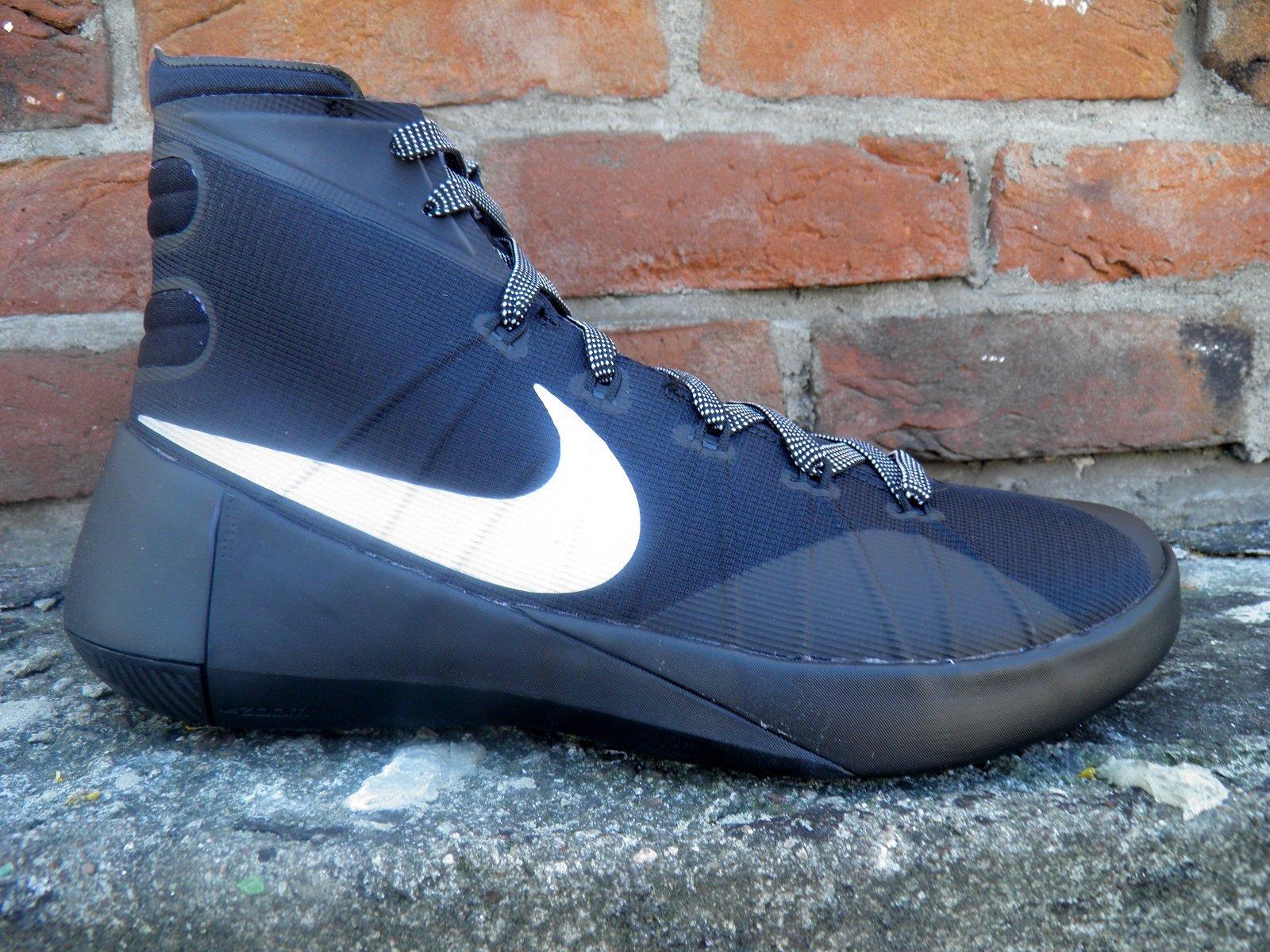 nike hyperdunk 2015 basketball shoes edee24c636