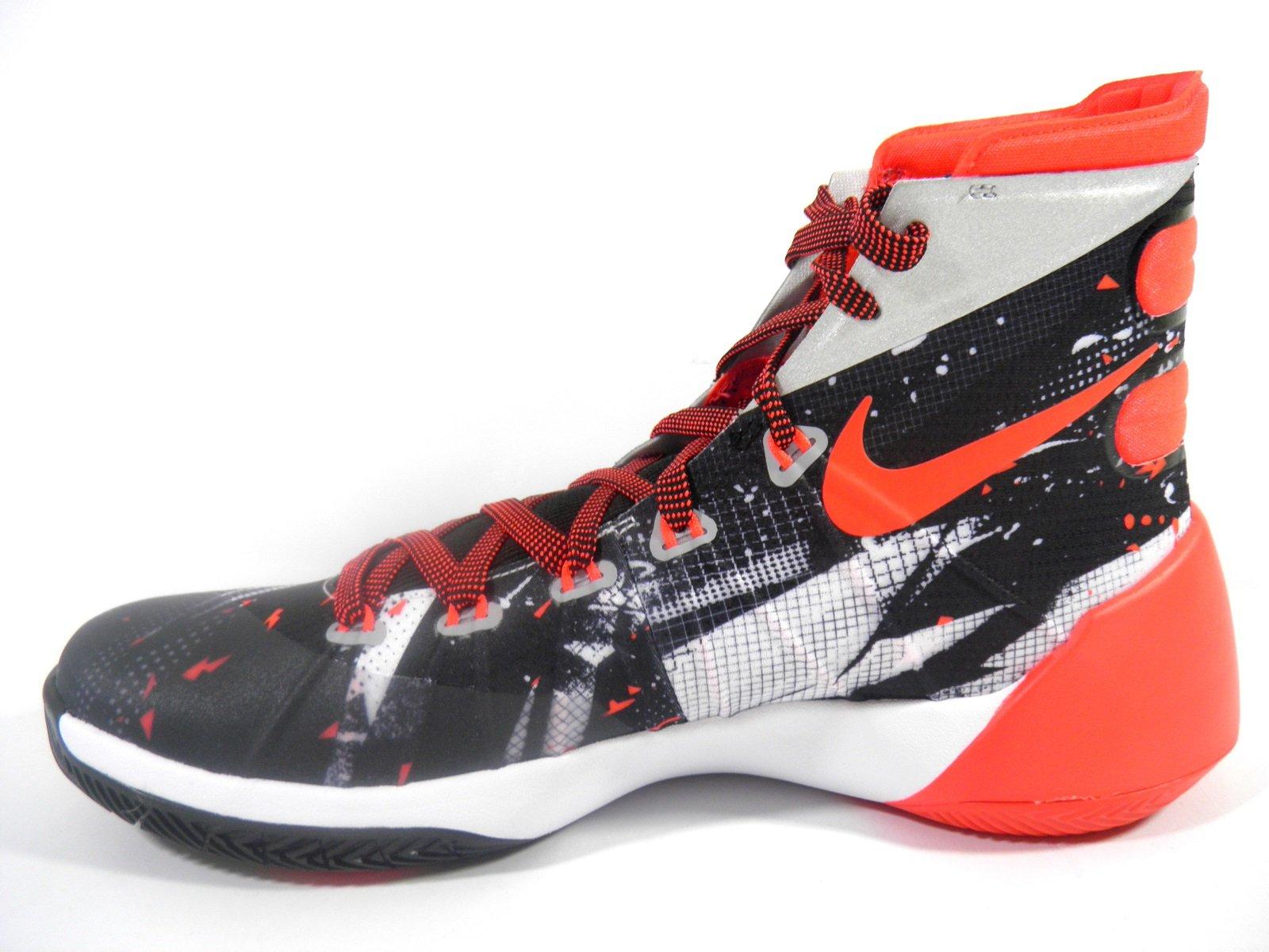 Nike Hyperdunk 2015 Basketball shoes - 749567-160 160 ...