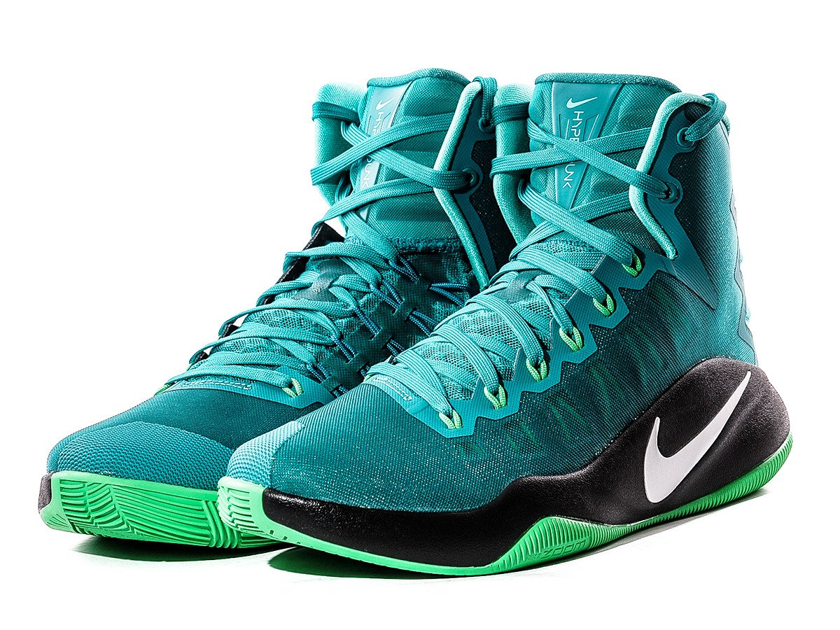 Nike Men Basketball Shoes For