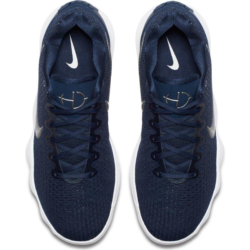 Nike Hyperdunk 2017 Low TB Shoes 897807 400 Basketball Shoes Cheap