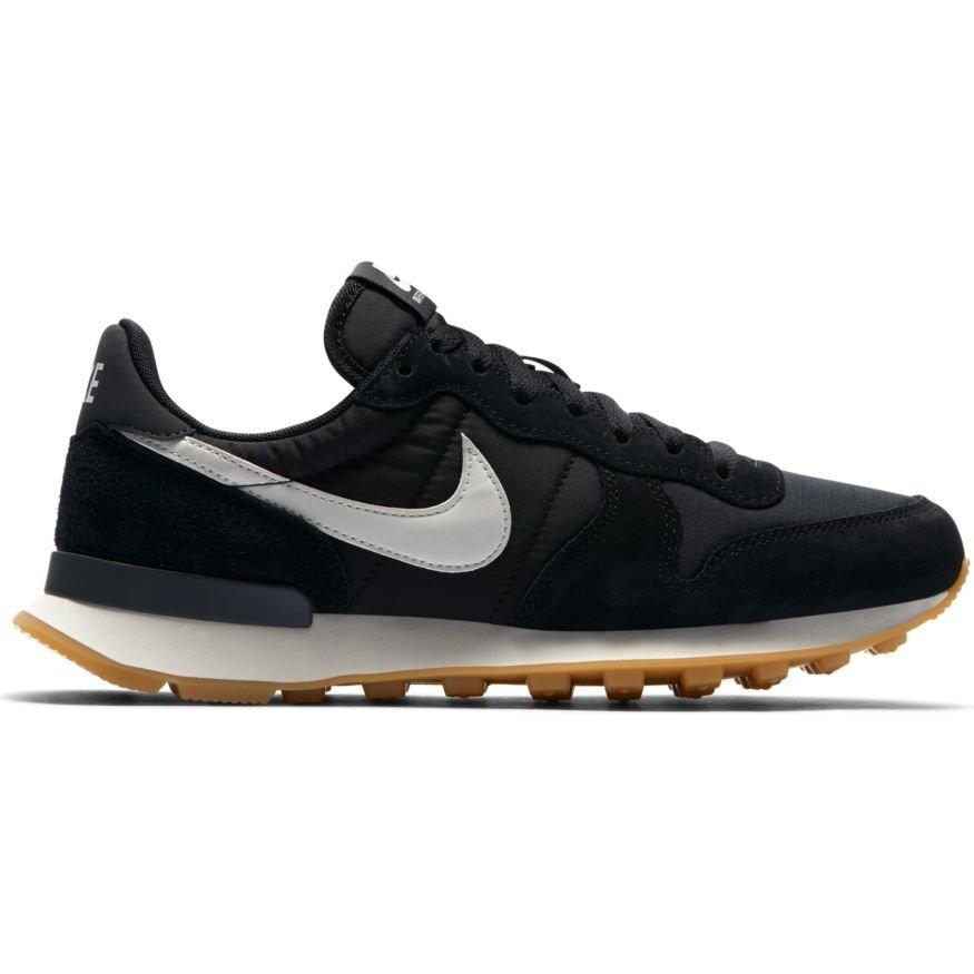 the best attitude ef4e4 91f30 Nike Internationalist Women s Shoes - 828407-021
