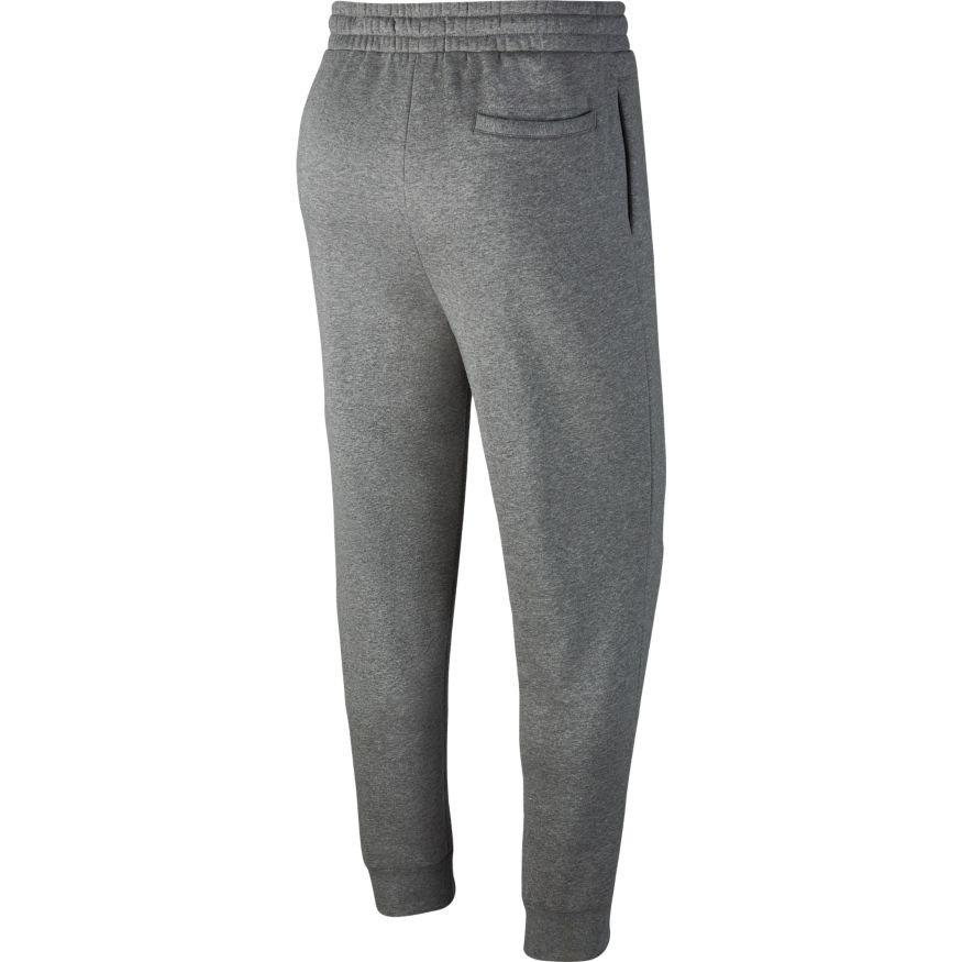 0c3863e9919e2b Nike Jordan Jumpman Air Sweatpants - AA1454-091