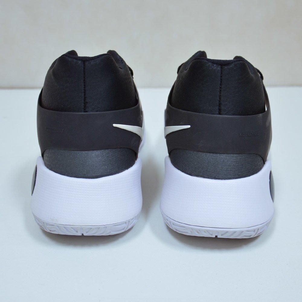 ... Nike KD Trey 5 IV Shoes - 844571-010 ...