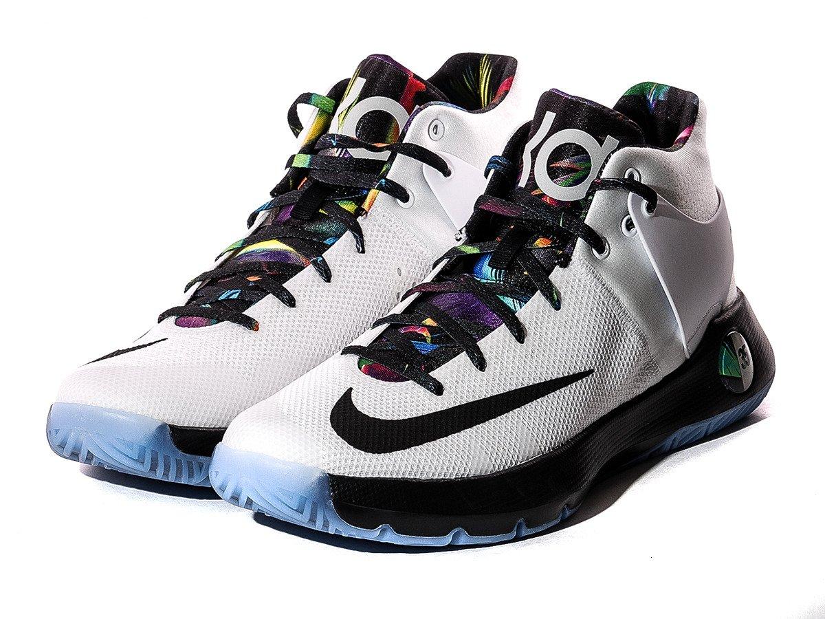 pretty nice 8662e 2147c Nike KD Trey 5 IV shoes - 844571-194 .