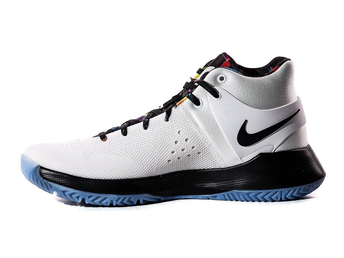 Nike kd trey 5 iv shoes 844571 194 adidas adib for Kd t shirt nike