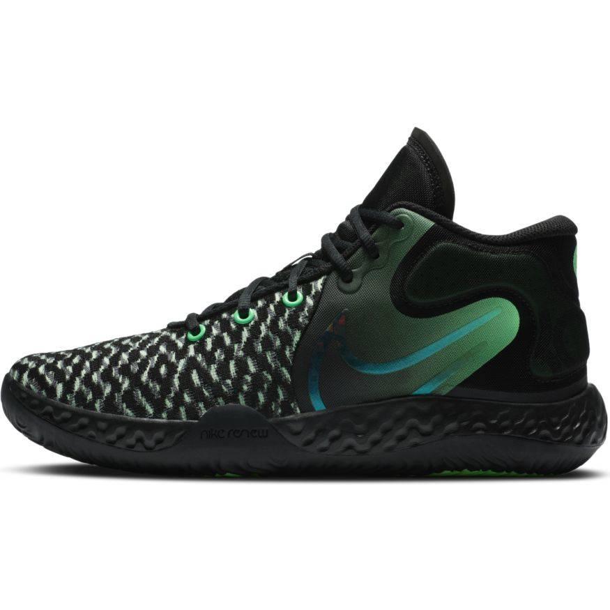 Nike Kd Trey 5 Viii Kevin Durant Basketball Shoes Ck2090 004 Shoes Basketball Shoes For Men Sklep Koszykarski Basketo Pl