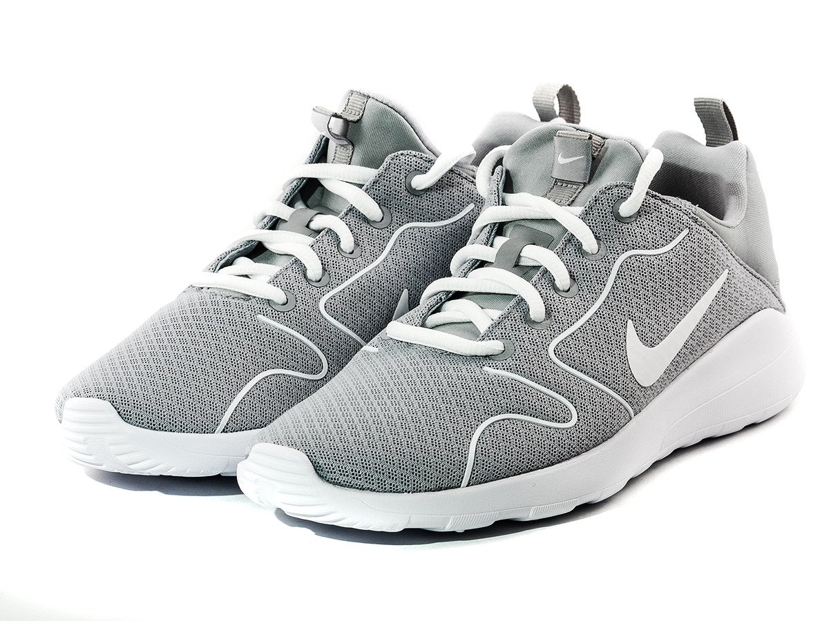 reputable site 76ac9 567b0 ... Nike Kaishi 2.0 GS Shoes - 844676-003 ...