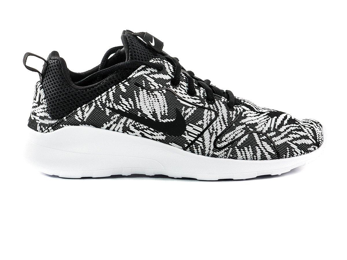 Nike Kaishi 2.0 Jacquard Shoes - 833458-001   Basketball Shoes ... 1d7b497d7321