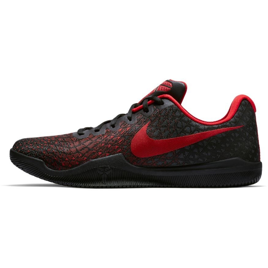 Nike Kobe Mamba Instinct Basketball Shoes