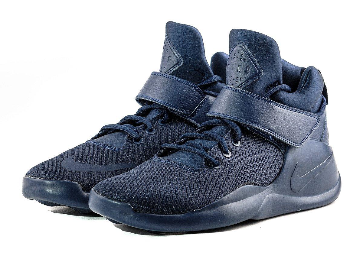Can I Return Custom Nike Shoes