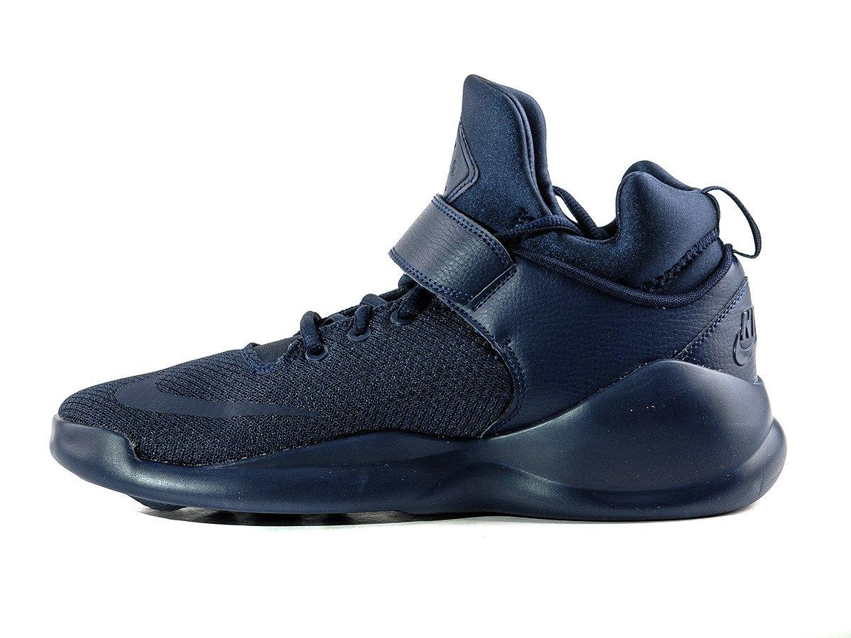 Nike Kwazi Shoes - 844839-440 .