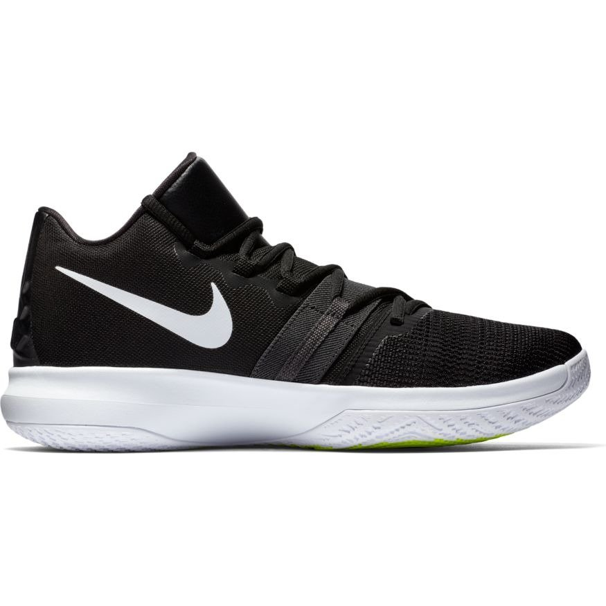online store 8b218 9d1c4 Nike Kyrie FlyTrap Basketball Shoes - AA7071-001