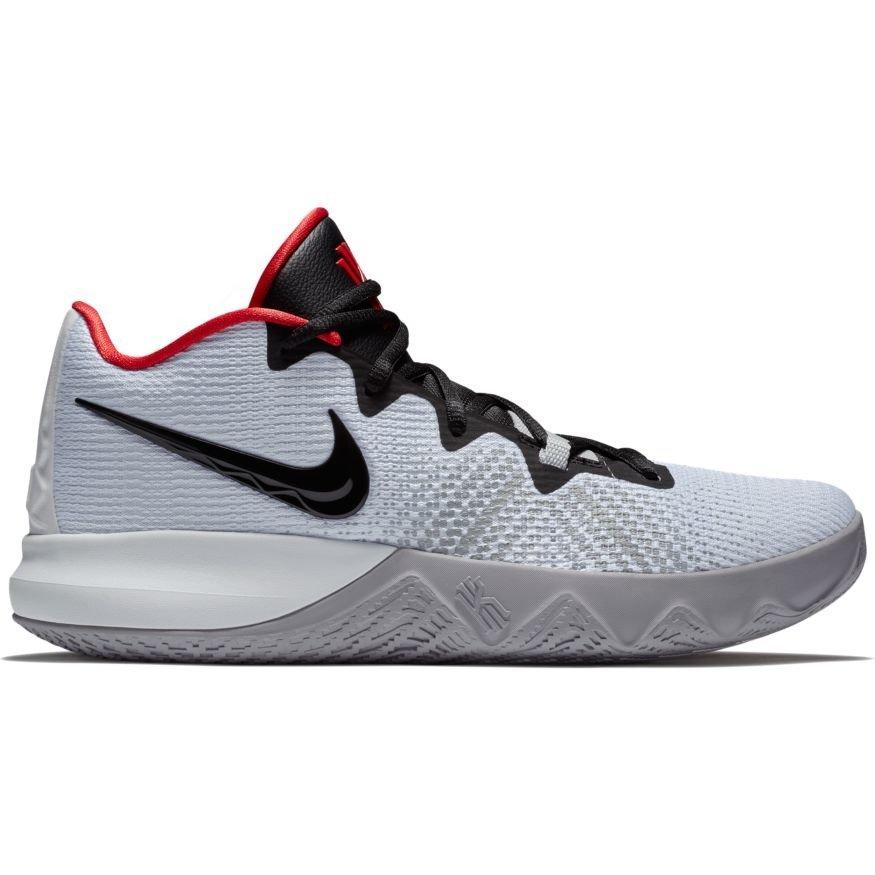 e52036e4827 Nike Kyrie FlyTrap Basketball Shoes - AA7071-102 102