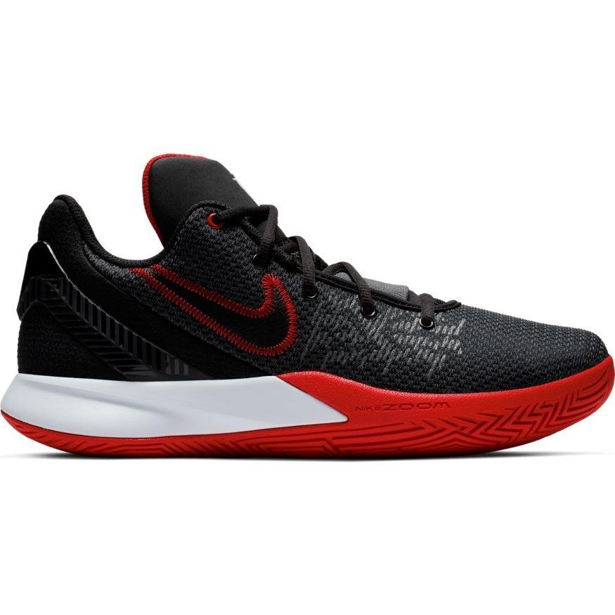 low priced 8577f 4b8ad Nike Kyrie Flytrap 2 - AO4436-016