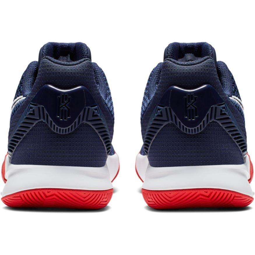Nike NBA Kyrie Flytrap II AO4436 401