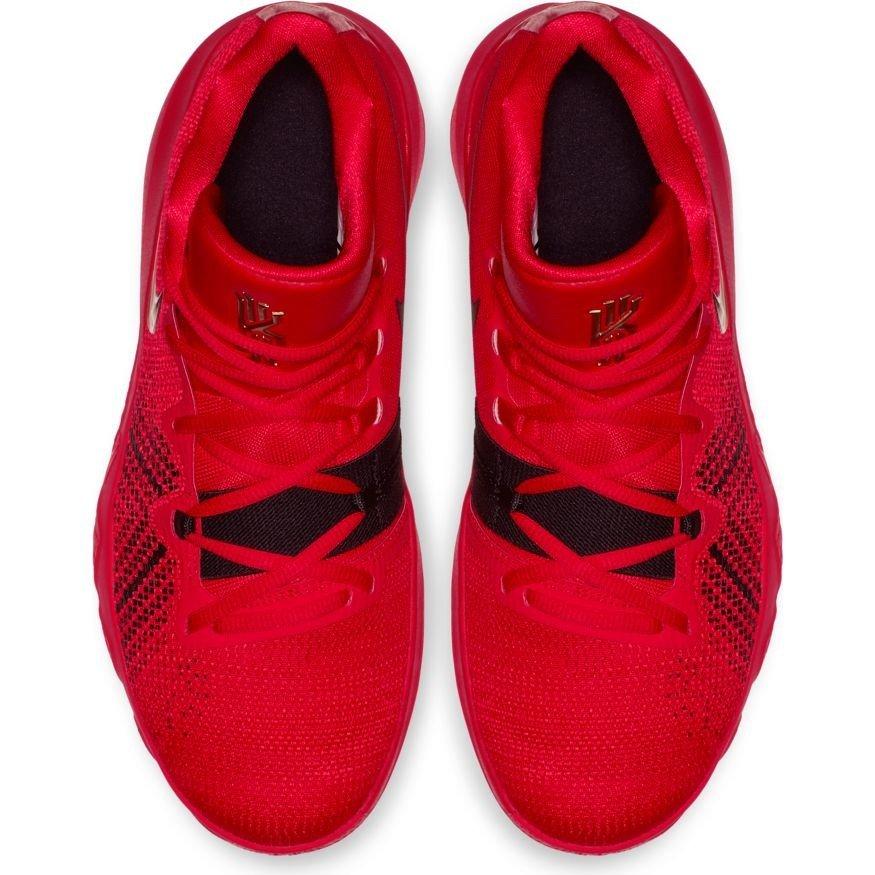 683ac92de61e ... Nike Kyrie Flytrap Basketball shoes - AA7071-600 ...
